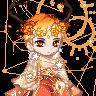 Wolfdaemon's avatar
