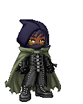 Shad0wWatcher's avatar
