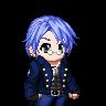Jello_Bowl's avatar