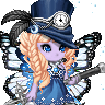 bluebuterfly's avatar