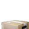 ilegenes's avatar