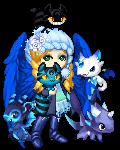 Far-Roaming Euryale's avatar