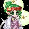 feux_rouge's avatar