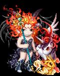 ithilgwenn's avatar