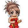 Dessi Cutie's avatar