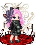 Zebulum5's avatar