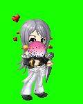 x3hitsu's avatar