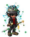 BulletShock's avatar