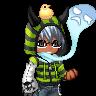 GokuKaiSuperSayian's avatar