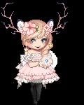 TeenyTinyTentacles's avatar