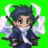 Sokhum's avatar