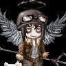 DizzyDragon's avatar