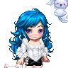 x_XLyonsrocks13X_x's avatar