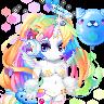 Mouritsa's avatar