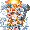 wulffy's avatar