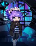 Sierra1763's avatar