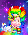 fAkE_mArShMeLo_rAiNbOw