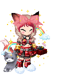 x-RainbowCherry-x's avatar