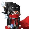 [Tetris.Ninja]'s avatar