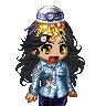 katyperryrulzzz's avatar