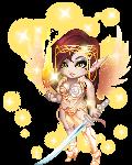 Queen Nightglaze Shadow