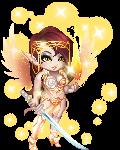 Queen Nightglaze Windsong's avatar
