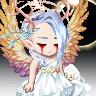 AhMunnaEeChoo's avatar