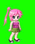 shearyl's avatar