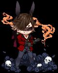 ginruu's avatar