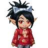 SarielFyrestorme's avatar