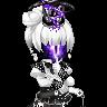 LadyKayK N O X x's avatar