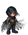 FireFox Anbu's avatar