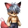 Yuggdrasil's avatar