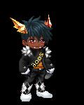 ShadowMegaman ZX
