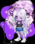Star Butterfly B-Fly