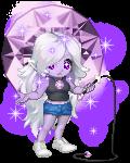 Star Butterfly B-Fly's avatar
