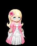 Nasyia's avatar