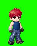 Yume Kusugawa's avatar