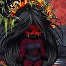 Jitar's avatar
