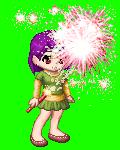 lilmissgrumpy125's avatar