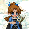 Zevida Givers's avatar