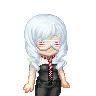 BloodyAnnebelle's avatar