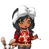 SuGaR-mAmIs's avatar