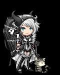 earthsdragon's avatar