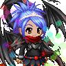 xKrystenPandahx's avatar