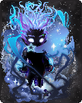 Bann3dlol's avatar
