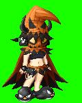 Darkmage8688's avatar