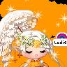 lVleIody's avatar