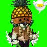 koopashell10's avatar