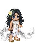 BriaMarie's avatar